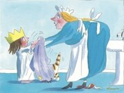 افزایش ۲۰۰۰ درصدی فروش کتاب کودکانه به لطف شیوع کرونا