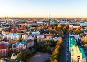 ردهبندی شادترین کشورها؛ فنلاند در صدر، ایران در رده ۱۱۸