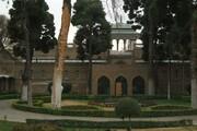 مستأجران 170 ساله باغ قلهک
