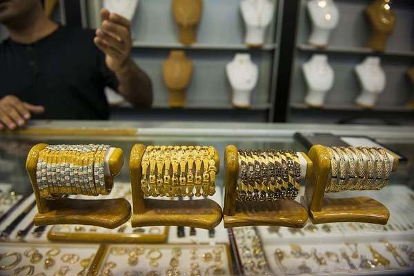 فروش آنلاین طلا جُرم است | طلای دست دوم میتواند عامل انتقال کرونا باشد