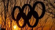 نخستوزیر ژاپن: کمیته بینالمللی المپیک با تاخیر المپیک توکیو موافقت کرد