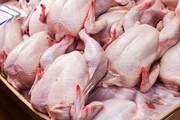 کاهش شدید قیمت مرغ به ۹۲۰۰ تومان