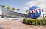 تلسکوپ فضایی هابل از کار افتاده است