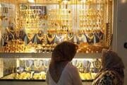کرونا و کسادی بازار طلا | صنعت طلا و جواهر یزد، نیازمند حمایت
