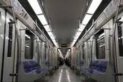 تعطیلی حمل و نقل عمومی تهران مشروط به تصمیم ستاد است