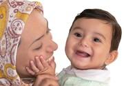 سن مادران و پدران صاحب نوزاد در سال ۹۷ چقدر بود؟
