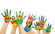 ۸ راه برای اینکه کودکان را در روزهای کرونایی سرگرم کنید