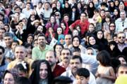 آمار تولد بیش از ۲ برابر آمار مرگ در ایران | شیوع کرونا جلوی رشد جمعیت را نگرفته است؟