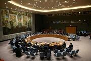 آمریکا در جریان تحریم تسلیحاتی ایران عقب نشینی کرد