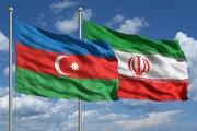 واکنش رئیس جمهور آذربایجان به ادعای برخی محافل ضدایرانی