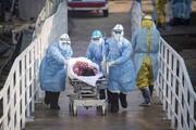 کشورهای دیگر چگونه کرونا را مهار کردند؟   پاسخ سخنگوی وزارت بهداشت