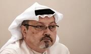 درخواست حبس ابد برای۲۰متهم سعودی پرونده قتل خاشقچی