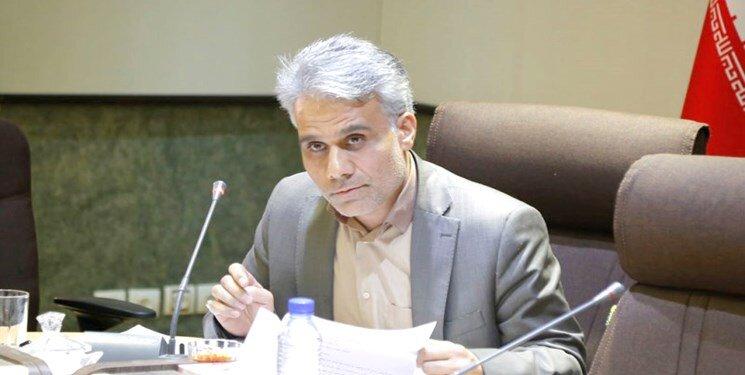 محمود سیجانی