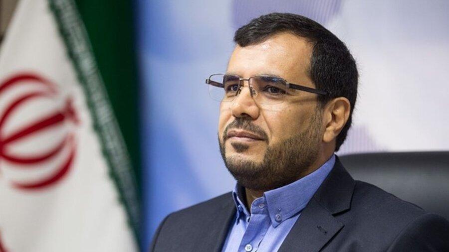 محمدرضانجفی