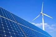 انرژیهای نو بالاخره در ایران دیده شد