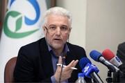 ویدئو | تولید همه داروهای موثر در درمان کرونا در ایران