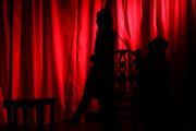 روز ملی تئاتر زیر سایه کشنده کرونا