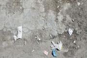 محیط زیست اردبیل: مردم پسماندهای عفونی را در معابر رها نکنند