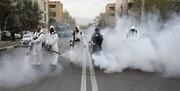 دو روزنامه سرشناس آمریکایی خواستار رفع تحریم از ایران شدند