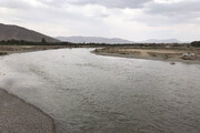 هشدار آب منطقهای تهران نسبت به اسکان شهروندان در حریم رودخانهها