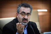 اعتراض سفیر چین به جهانپور | سخنگوی وزارت خارجه ورود کرد
