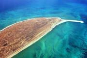آشنایی با جزیره خارکو - بوشهر