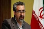 اسامی ۴ داروی گیاهی برای بهبود علائم کرونا در ایران؛ میزان اثر داروها