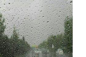 بارش شدید باران در ۳ استان   کوهنوردی ممنوع