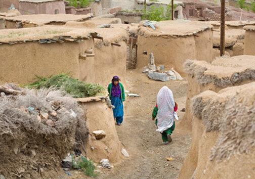روستا قزوین