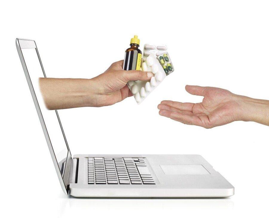 دارو آنلاین
