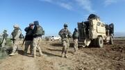 جزئیات نقشه آمریکا برای کودتا در عراق