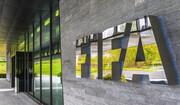 کمک فیفا به بسته شدن دو پرونده مالی پرسپولیس