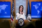 شرط آمریکا برای حذف فوری تحریمهای ایران | این گزینه همیشه روی میز است