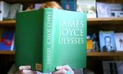 رونق ادبیات کلاسیک و داستانهای فانتزی در روزهای کرونایی