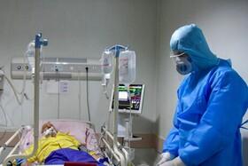 پیشبینی ستاد ملی کرونا از چگونگی شیوع این بیماری   ایران تا تابستان درگیر است