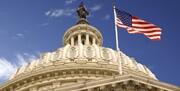 ۱۱ سناتور آمریکایی خواستار معافیت ایران از تحریمها شدند