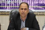 جلوگیری از ورود ۲۳۰ دستگاه خودرو به خراسان جنوبی   مردم همکاری کنند