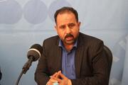 جذب سرمایهگذار جدید در شهرکهای صنعتی قزوین