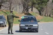 پلیس پای کار آمد؛ ۷ کمیته تخصصی برای مقابله با اقدامات ضد قرنطینهای
