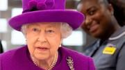 اگر ملکه انگلیس بمیرد چه میشود؟ | بحران سیاسی در بریتانیا | فروپاشی اتحاد ۵۳ دولت وابسته به بریتانیا