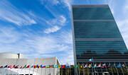 بازگشت تحریمهای سازمان ملل علیه ایران منتفی شد | واکنش تند آمریکا