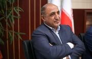 ورودی و خروجیهای تهران مسدود شد | نظارت جدی بر فعالیت اصناف تهران