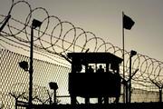 جزییات ناآرامی در زندان همدان