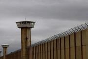 نقش کرونا در فرار از زندان در روزهای اخیر