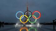 کرونا در آماده سازی پاریس برای المپیک تاثیرگذار است