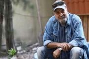واکنش کارگردان «پایتخت» به اعتراضات سانسوری ارسطو و نقی