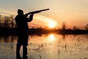 بیاحتیاطی شکارچی را به کام مرگ کشاند