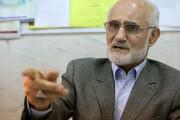 مصطفی معین تکلیف حضورش در انتخابات ۱۴۰۰ را تعیین کرد | خاتمی رهبری جریان اصلاحات را پذیرفته است؟