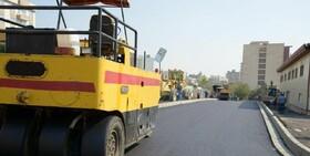 افزایش سرعت اجرای پروژه های شهری با کرونا!
