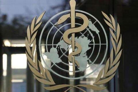 جدیدترین اظهارنظر سازمان جهانی بهداشت درباره ماسکهای پارچهای